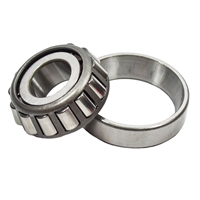 Toyota Landcruiser 80 Knuckle Bearing & Race