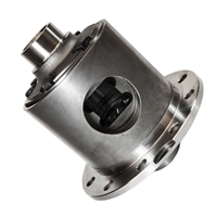 "GM 7.625"" Eaton Truetrac Limited-Slip Differential"