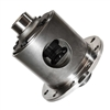 "GM 8.875"", 12 bolt -Car Truetrac Performance Differential Eaton Truetrac, Helical Type Limited-Slip Differential"